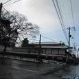 Kyotowinter2008_018
